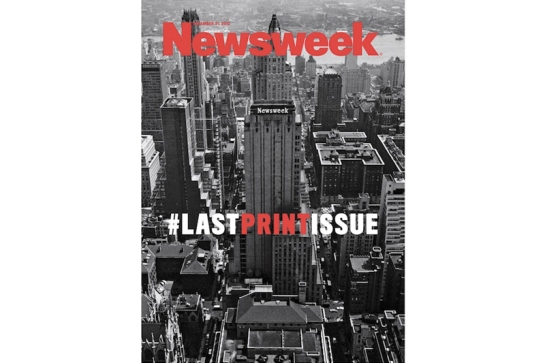 newsweek-last-print-issue-1