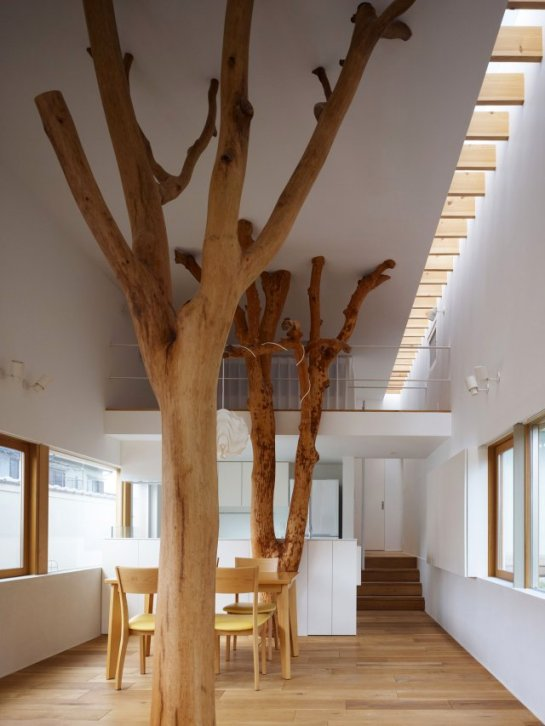 Garden-Tree-House-by-Hironaka-Ogawa-Associates-Yellowtrace-02